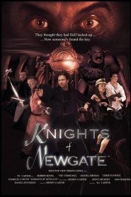 Knights of Newgate (2021)