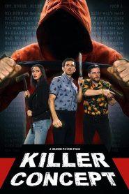 Killer Concept (2021)