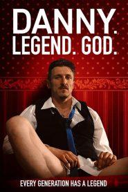 Danny. Legend. God. (2020)