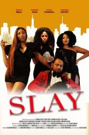 Slay (2021)