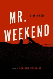 Mr. Weekend (2020)
