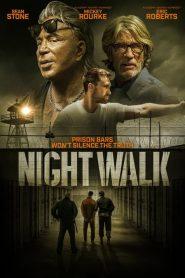 Night Walk (2021)