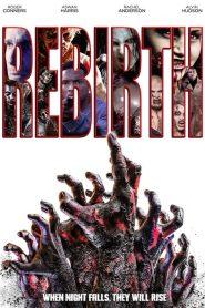 Rebirth (2020)