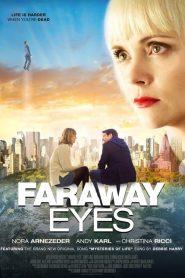Faraway Eyes (2020)