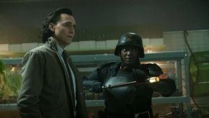 Loki: 1E2